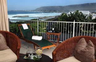 Hermanus Beach Villa web1