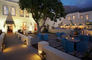 Hout Bay Manor fb3