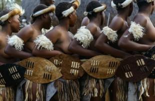 IZL_Zulu_Dancers