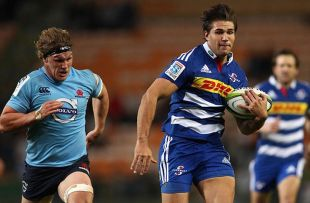 Rugby stormers web1