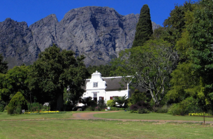 Winelands franschhoek.co.za1