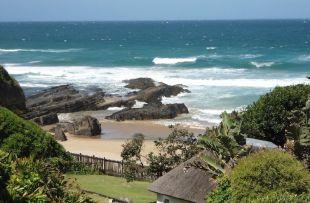 ocean view web1