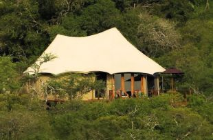 thanda tented web4