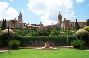 union buildings wiki